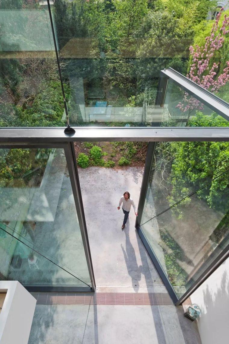 玻璃应用小贴士:种类和规模
