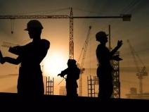 建设工程监理组织培训讲义(图文)