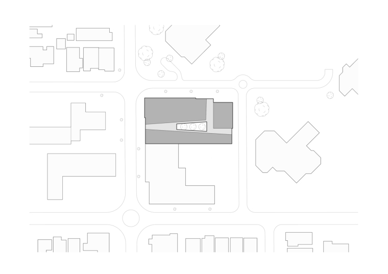 Clean_Drawing_-_Site_Plan
