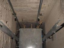 电梯安装工程监理培训讲义(119页)