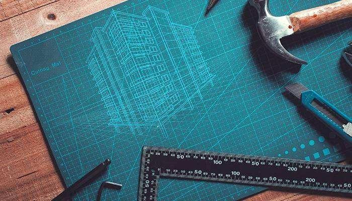 建筑工程各种定额的解释