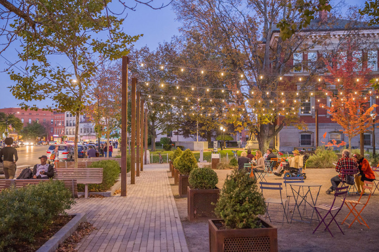 003-2018-asla-general-design-award-of-honor-re-envisioning-pulaski-park-by-stimson