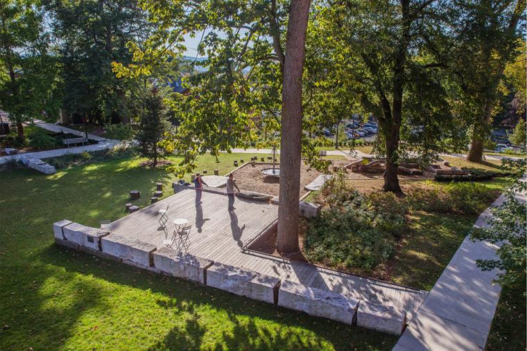 012-2018-asla-general-design-award-of-honor-re-envisioning-pulaski-park-by-stimson