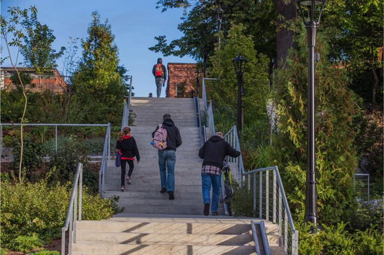 016-2018-asla-general-design-award-of-honor-re-envisioning-pulaski-park-by-stimson