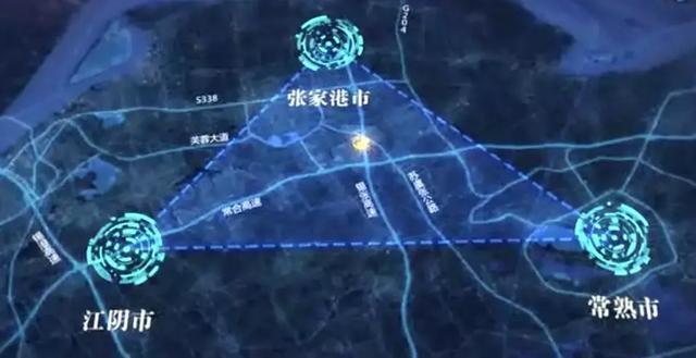 派沃新作   张家港凤凰生活广场:传统百货