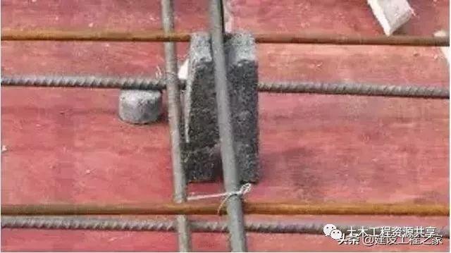 混凝土保护层很重要?!这些你一定要知道!_6