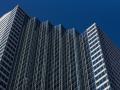 建筑工程合同管理流程