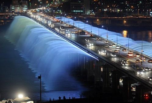 水运工程监理资料表格管理(79页)