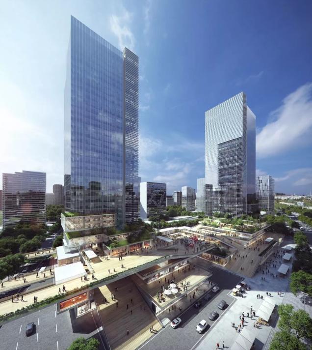 市政工程施工监理技术资料管理(图文并茂)