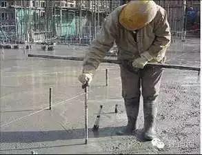 送你50套混凝土施工资料助你打造精品工程!_19