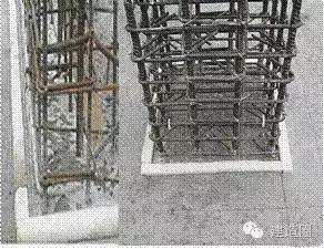 送你50套混凝土施工资料助你打造精品工程!_8