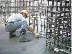 送你50套混凝土施工资料助你打造精品工程!_5