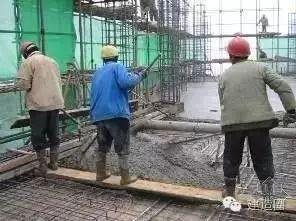 送你50套混凝土施工资料助你打造精品工程!_18