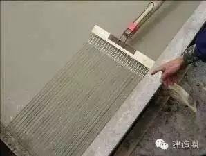 送你50套混凝土施工资料助你打造精品工程!_22