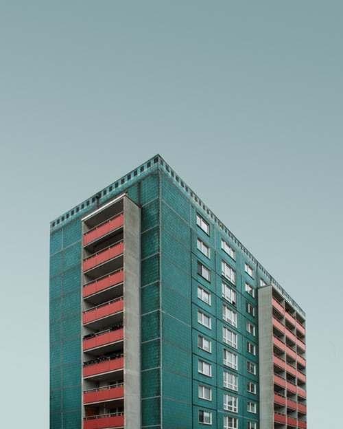 建筑工程施工监理资料管理