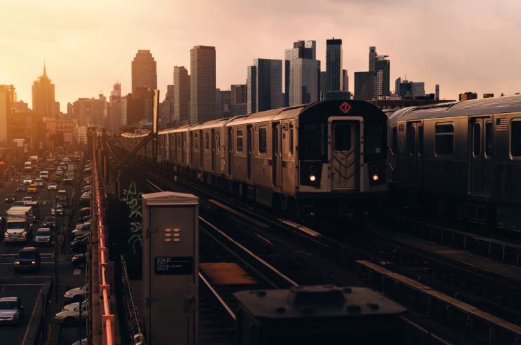 地铁工程设计总承包管理方案(52页)