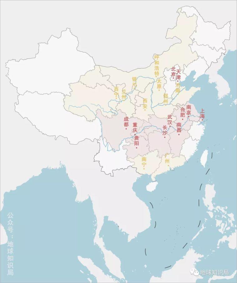 水利工程之北京调水史