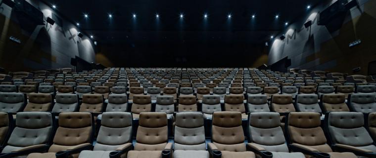 美亚巨幕电影院 (1)
