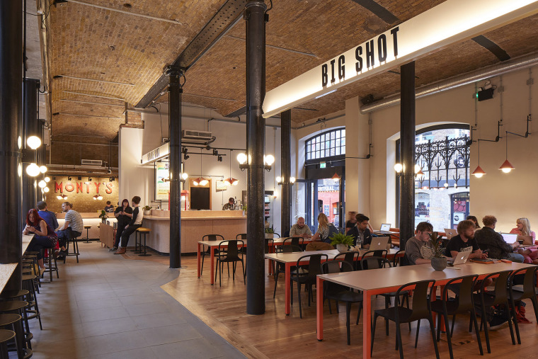 9-seven-dials-market-by-the-plant