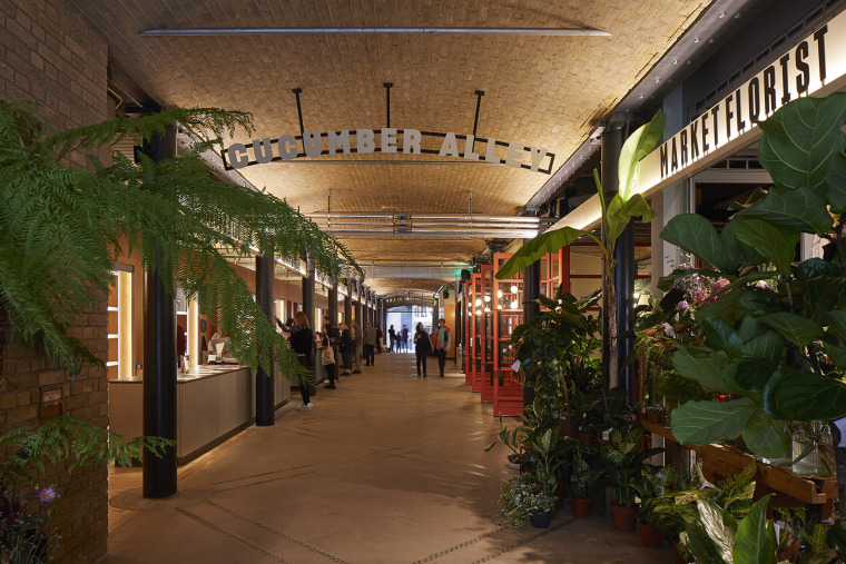 16-seven-dials-market-by-the-plant