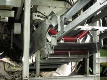 盾构法隧道施工原理、常见难点和问题