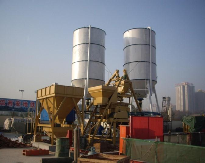 盾构施工原理、施工管理与验收规范
