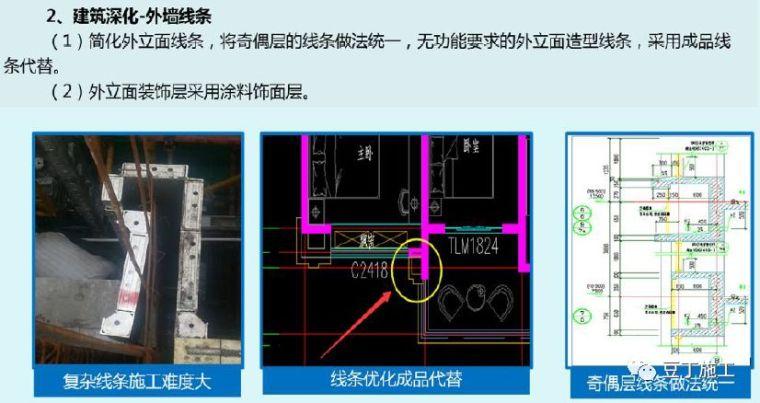 130张图片!详解铝模板施工全过程控制要点_13