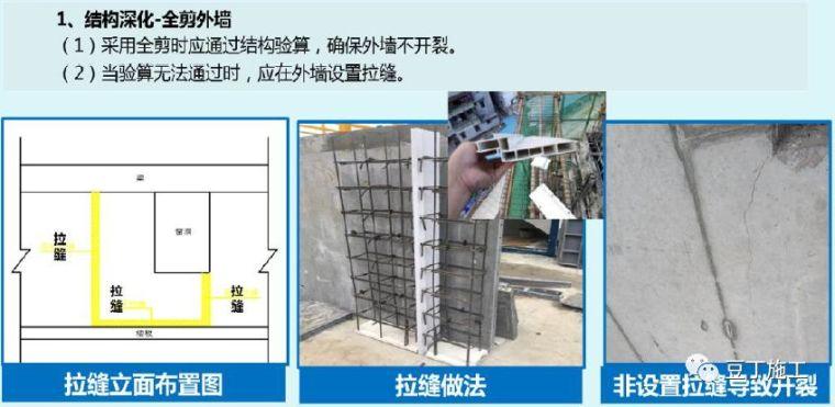 130张图片!详解铝模板施工全过程控制要点_11