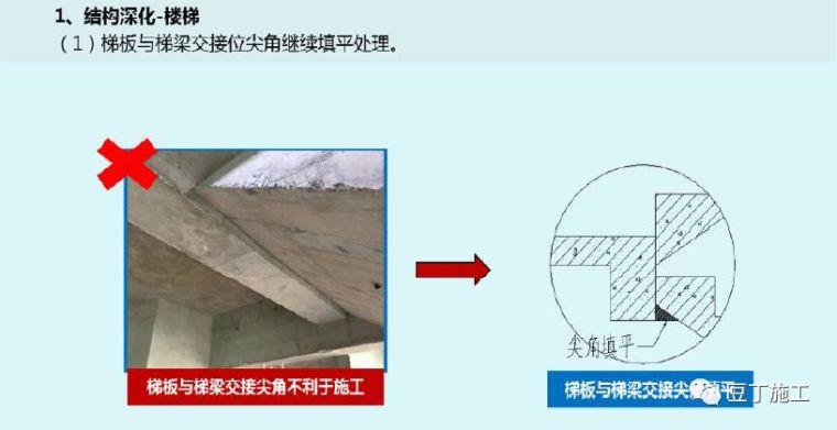 130张图片!详解铝模板施工全过程控制要点_9