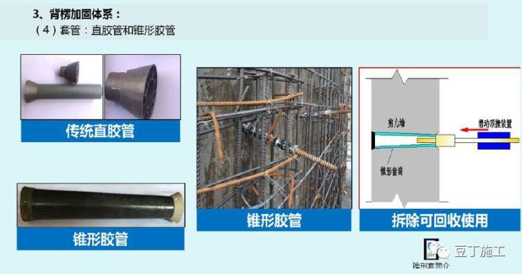 130张图片!详解铝模板施工全过程控制要点_31