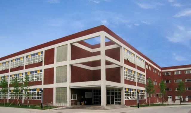 钢结构房屋采用框架-支撑结构有哪些要求?