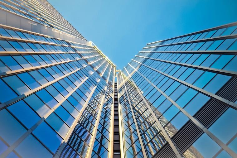 建筑工程结构施工图识图培训(ppt格式)