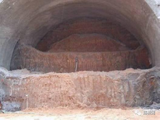 隧道标准化施工实例,推荐收藏!_5