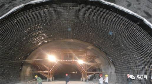 隧道标准化施工实例,推荐收藏!_38
