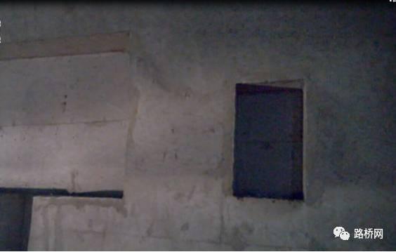 隧道标准化施工实例,推荐收藏!_46