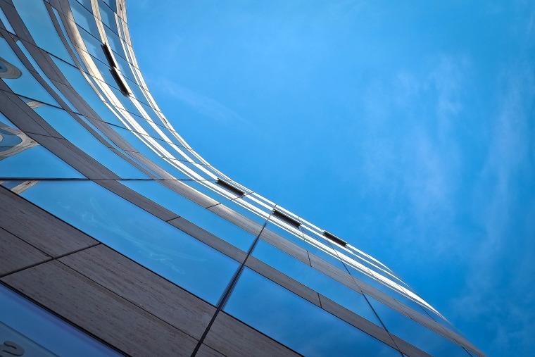 钢筋混凝土构件图与钢结构图识图讲义