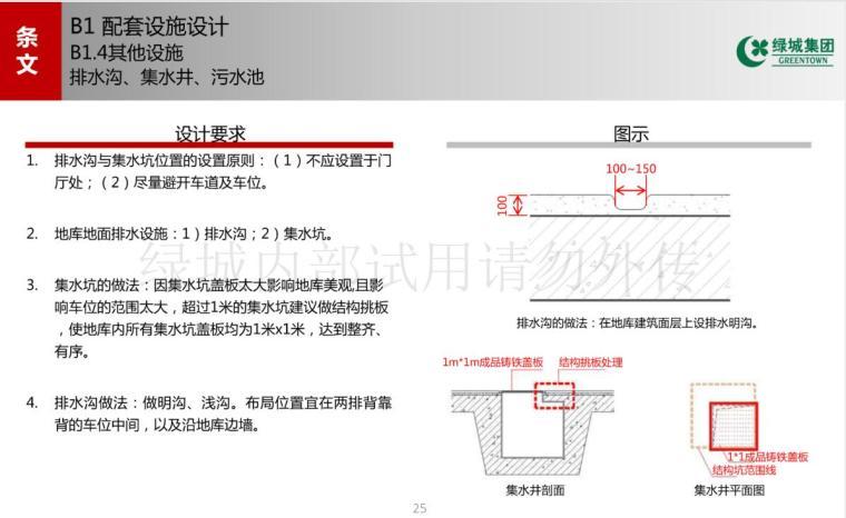 住宅地下停车空间设计标准化(PDF+140页)