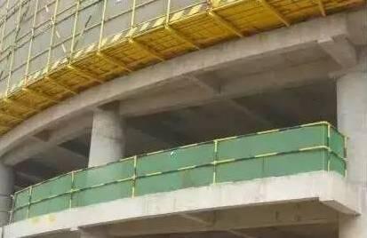 你最想知道的建筑施工重点部位知识点汇总_3