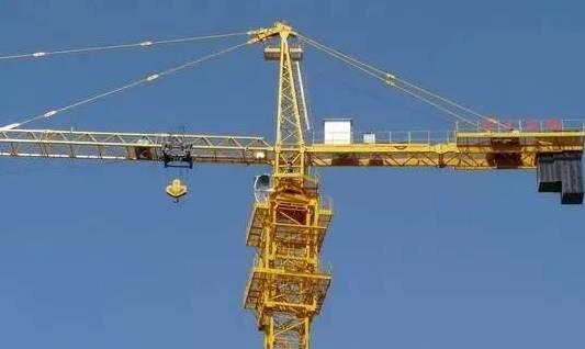 你最想知道的建筑施工重点部位知识点汇总_4