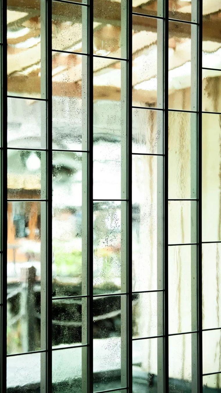 13年前,隈研吾打造的温泉旅馆_18