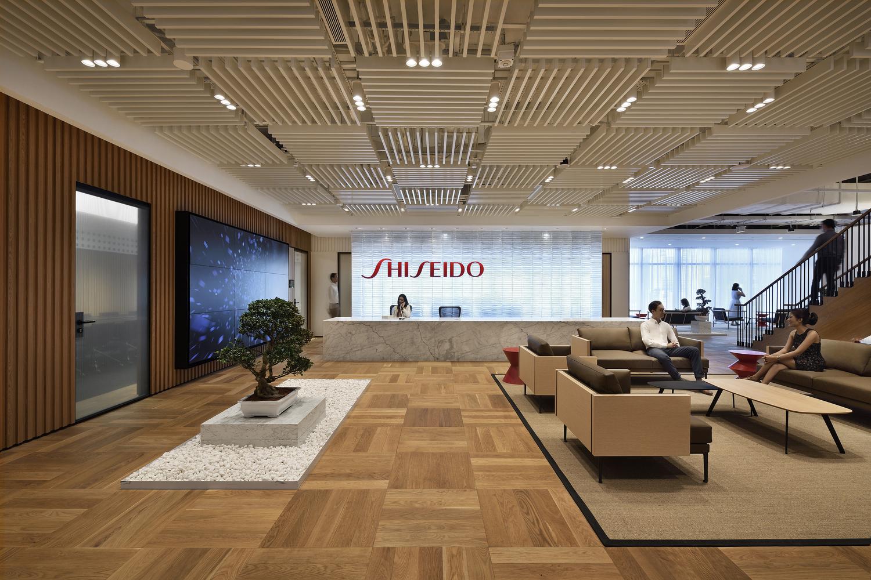 Shiseido_HQ_HASSELL_EK_Yap_01_Reception
