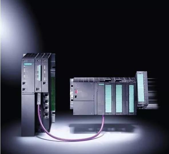 必须要懂得PLC数字信号和模拟信号