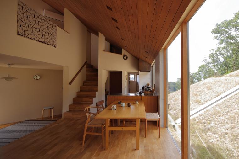 29套日式风格住宅设计案例