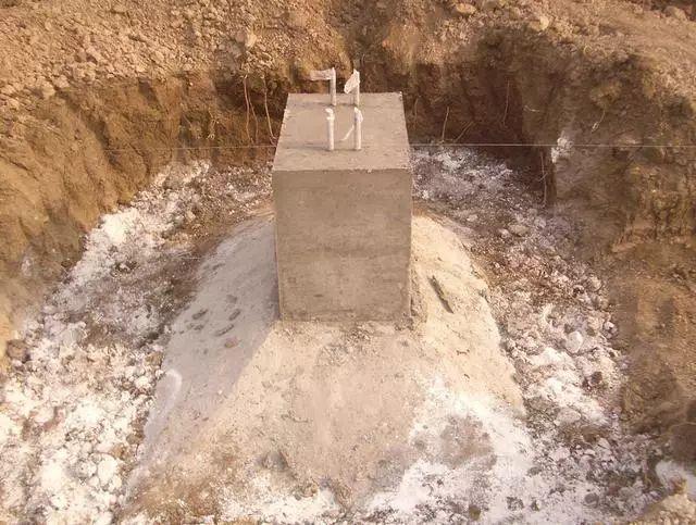图文并茂!钢结构施工全过程解析_4