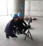 杭州G20主会场精装修工程BIM应用介绍