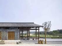22个农村改造案例,设计正能量爆棚