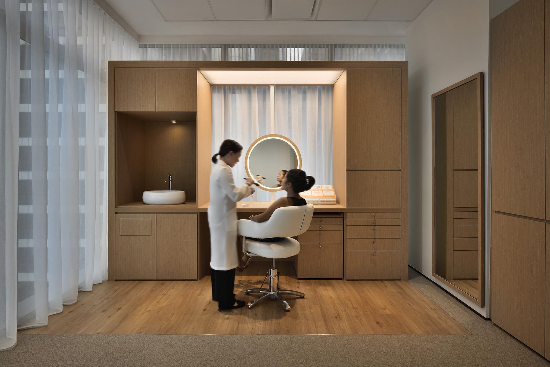 Shiseido_HQ_HASSELL_EK_Yap_06_Life_Quality_Center