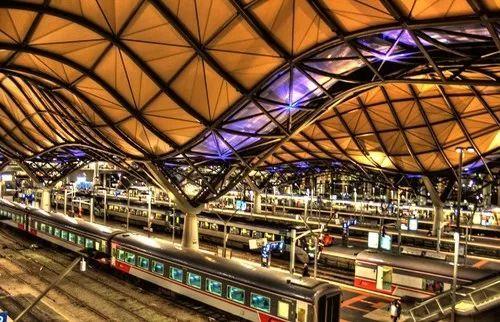 BIM与铁路房建信息管理平台