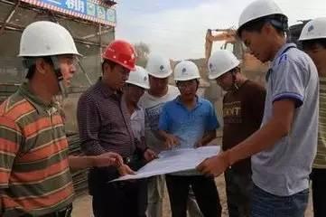 城市排水管道工程标准化施工技术!