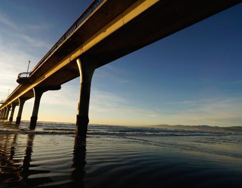 安装工程识图算量及工程造价-给排水专业